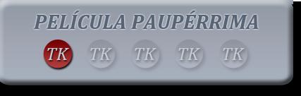 ValoraTK Película paupérrima