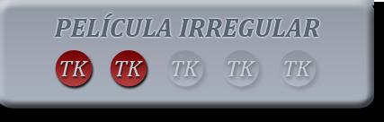 ValoraTK Película irregular