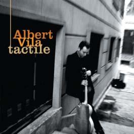 Albert Vila-Tactile