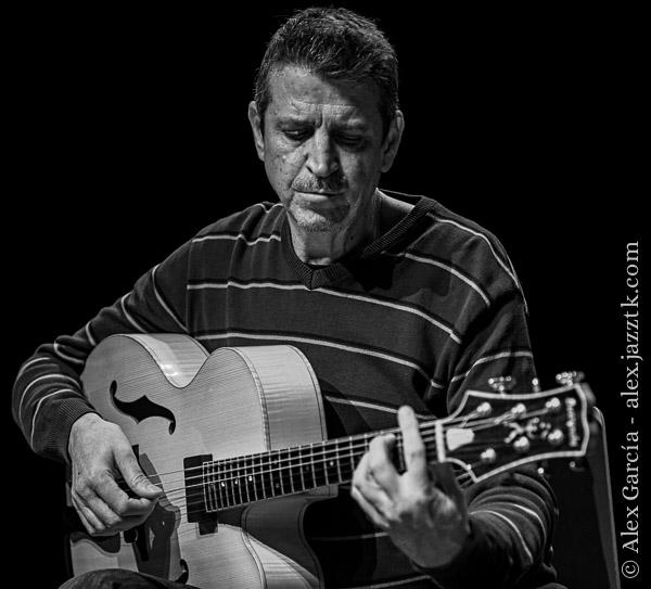 Miguel Ángel Monda