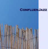 Confluen-jazz