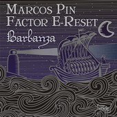 Marcos Pin-Barbanza