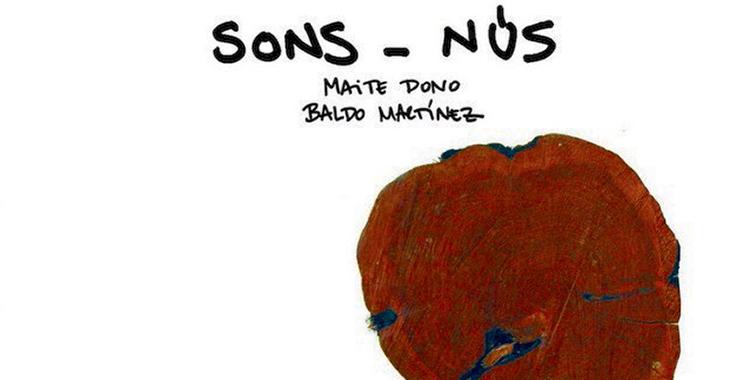 SONS-NUS