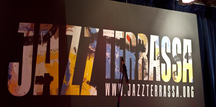 Cartel Fest Jazz Terrassa-JazzTK IMAGEN DESTACADA