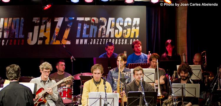 Imagen Destacada FSBB-JazzTK