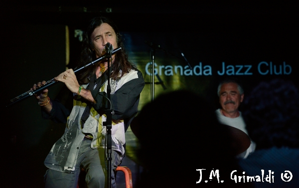 ©J.M. Grimaldi - www.jmgrimaldi.com