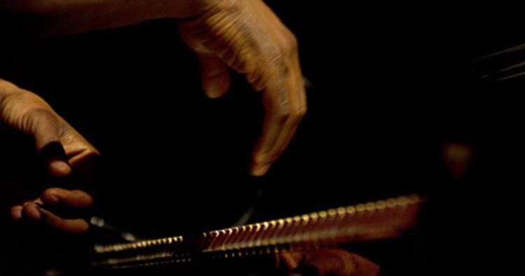 06-Aruan Ortiz-LPdelJamboreeID