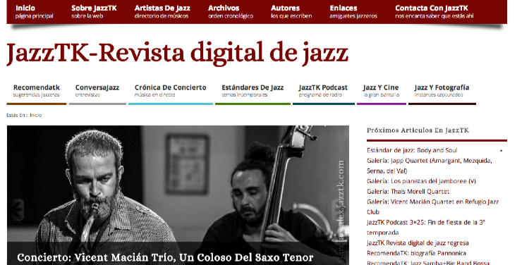 JazzTK-Revista_digital_de_jazz_-