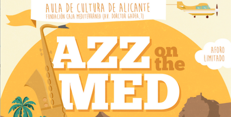 alicante-jazz-on-the-med