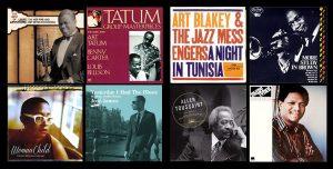 JazzTK Podcast