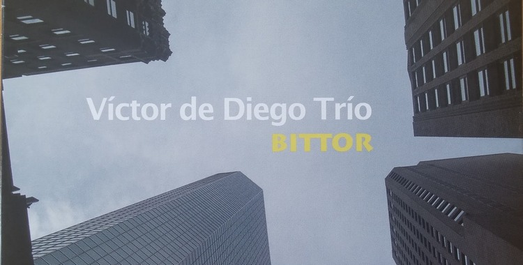 bittor_front