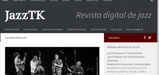 JazzTK_-_Revista_digital_de_jazz